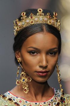 beautiful-black-women-everywhere-melanated-fantasy